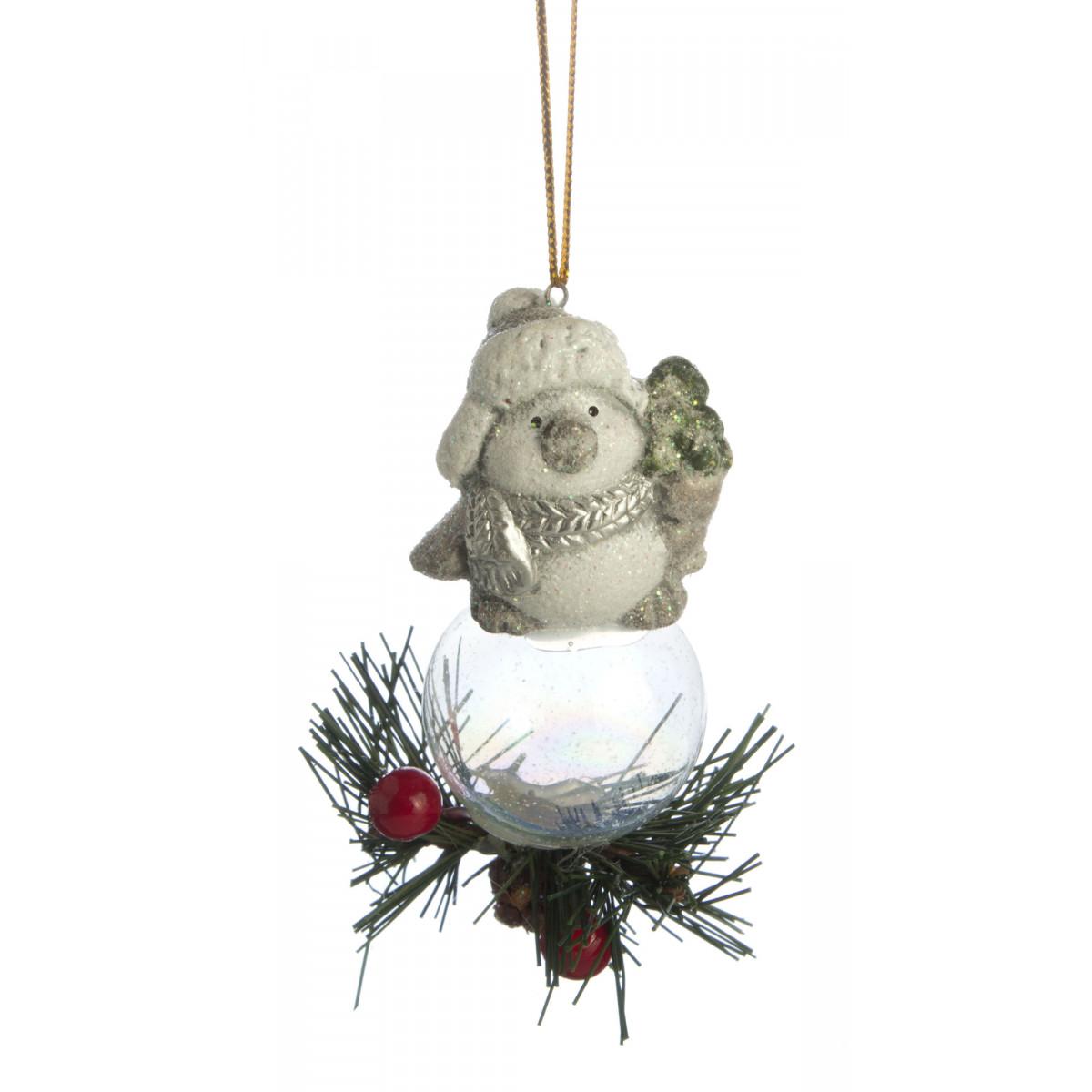 {} Lefard Сувенир Maryanne (5х5х10 см) lefard сувенир caprina 10 см