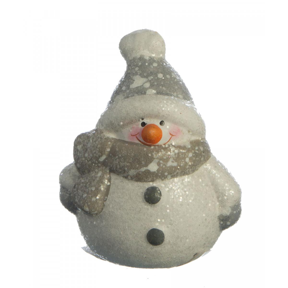 {} Lefard Интерьерная игрушка Randi  (4х6х7 см) lefard интерьерная игрушка jan 5х6х13 см