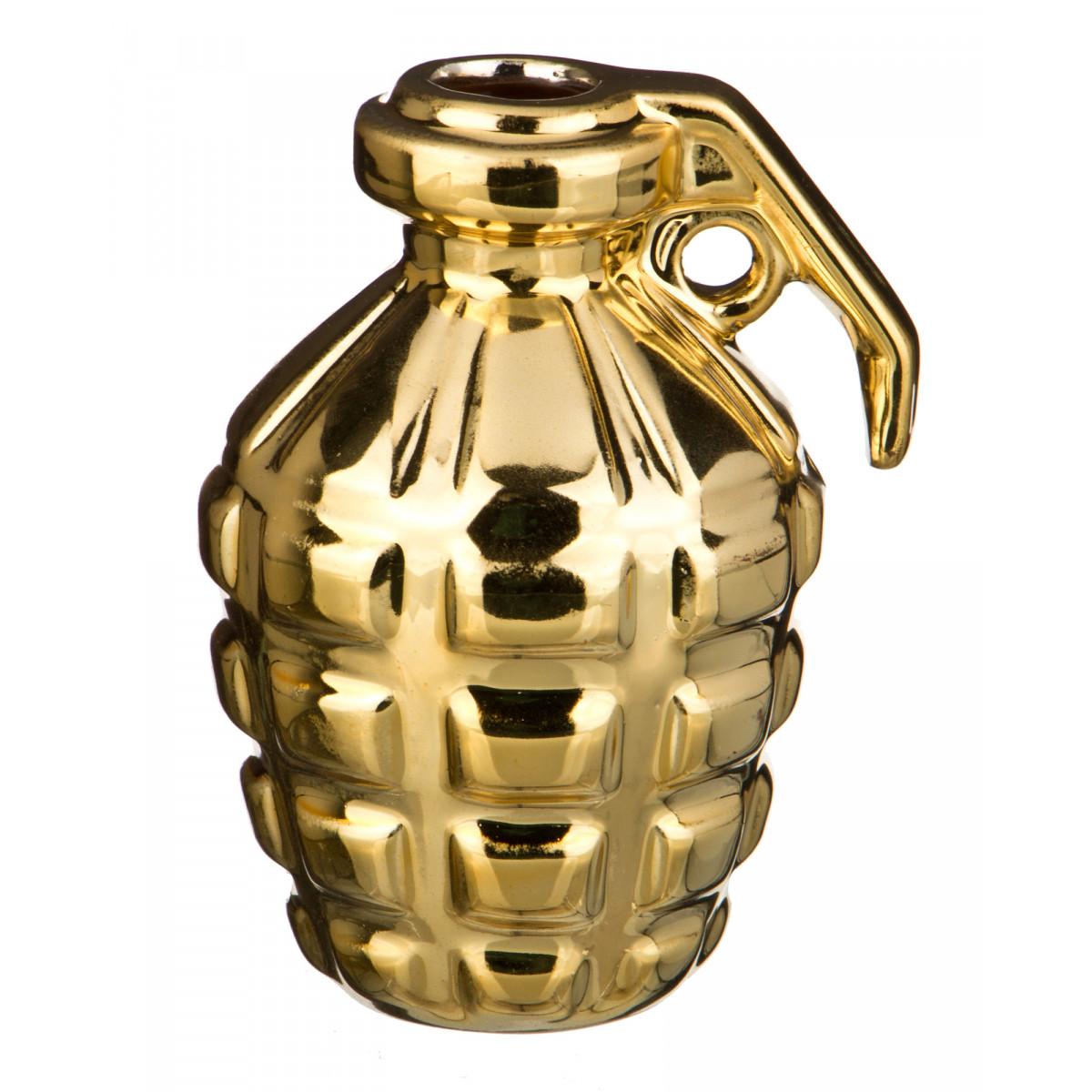 {} Lefard Ваза Lovers  (7х8х11 см) lefard ваза cedric 11 см