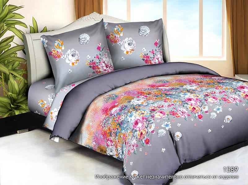 {} Eleganta Постельное белье с одеялом Rayne  (1,5 спал.)