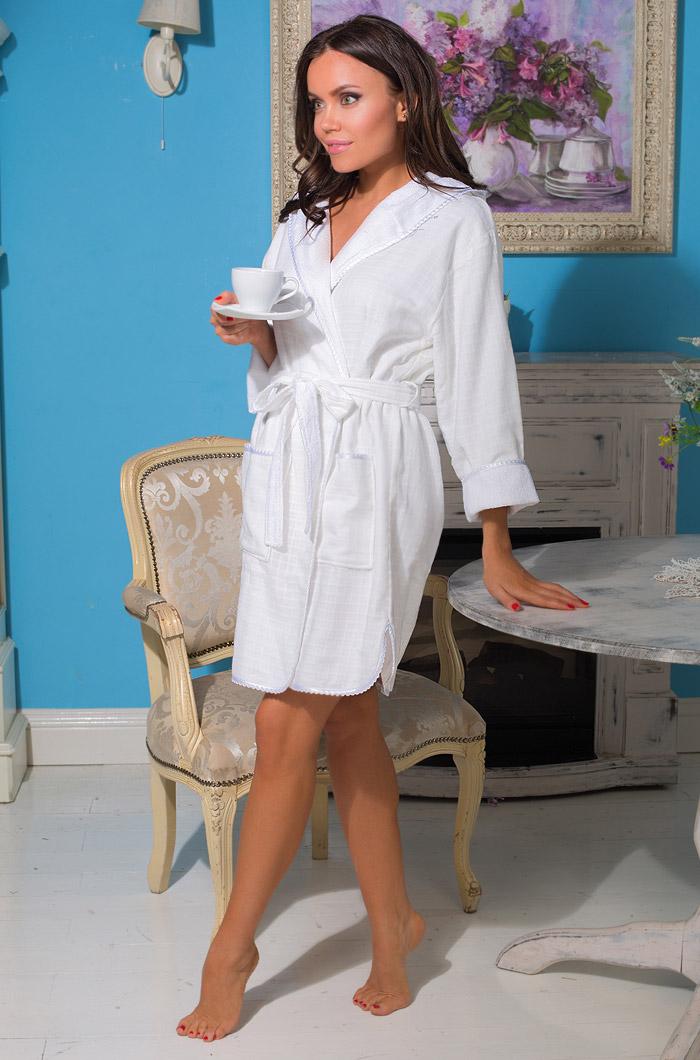 Сауны, бани и оборудование Mia-Mia Халат Loren (xS-S) сауны бани и оборудование valentini набор для сауны fantasy