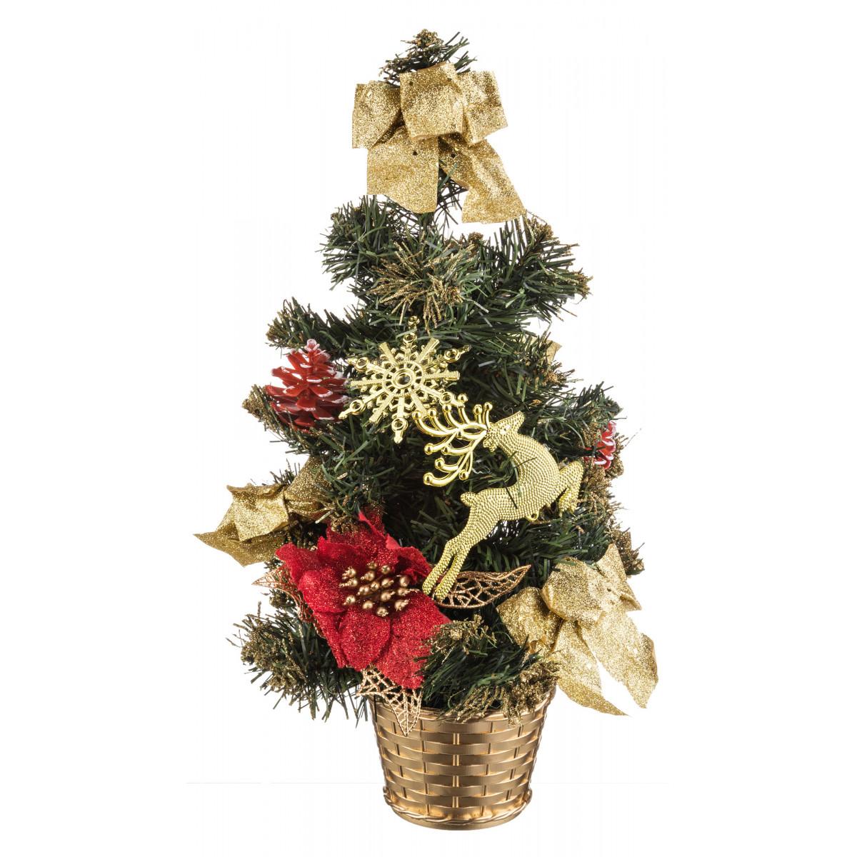 {} Arti-M Искусственное растение Summer  (40 см) boegli boegli m 40