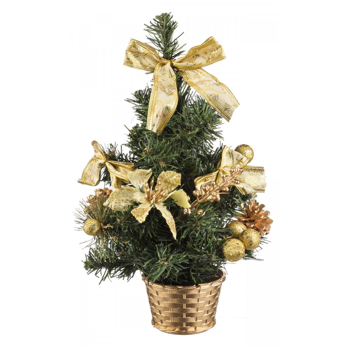 {} Arti-M Искусственное растение Betsy  (30 см) boegli m 30