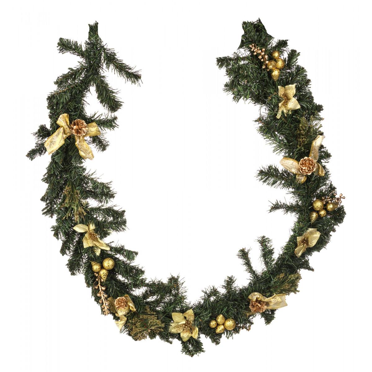 {} Lefard Искусственное растение Nic  (180 см) lefard искусственное растение arley 85 см