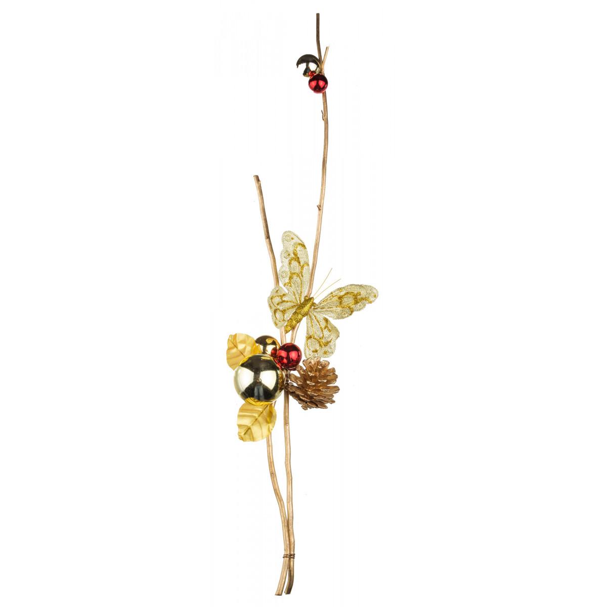 {} Lefard Искусственное растение Matilda  (50 см) lefard искусственное растение arley 85 см