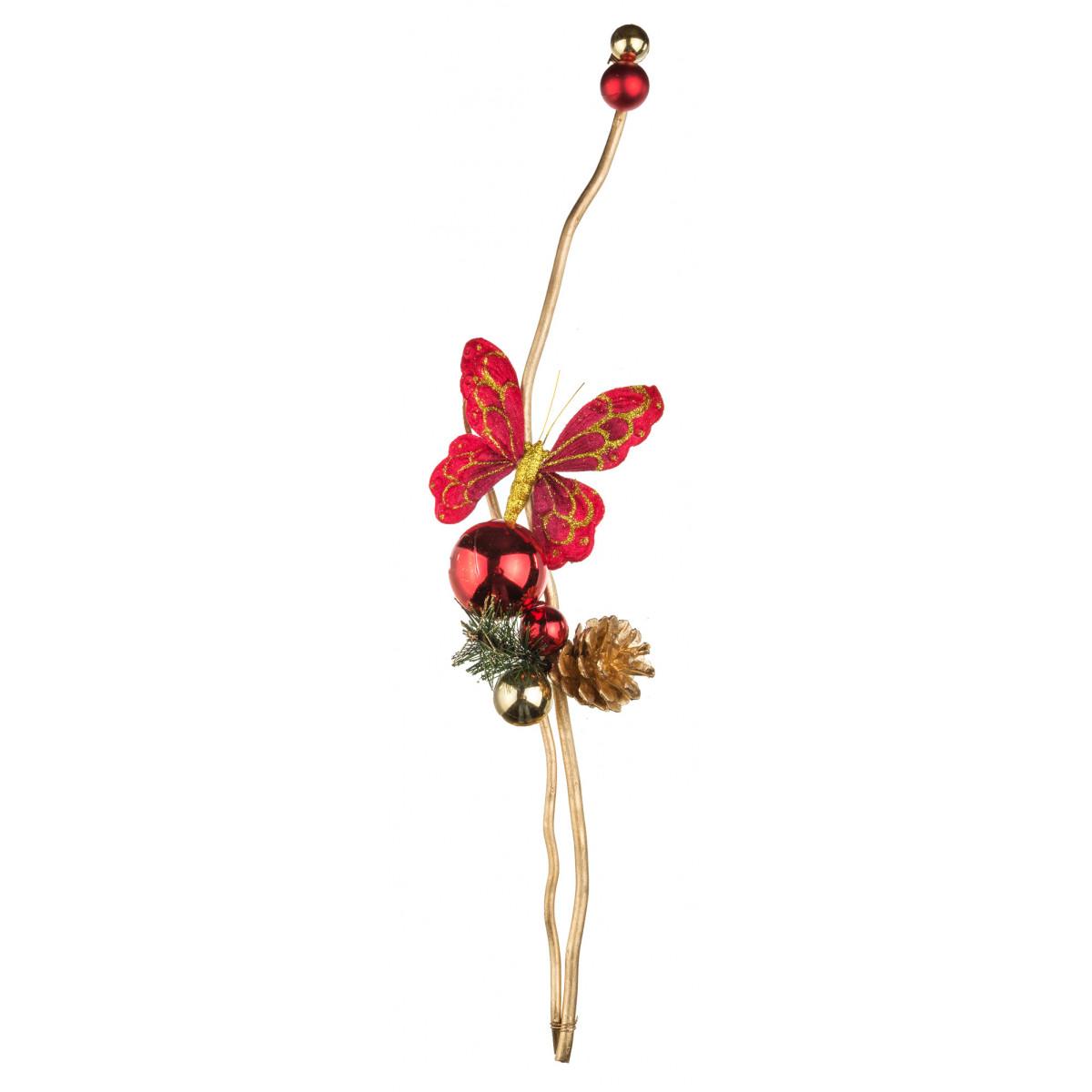 {} Lefard Искусственное растение Klasik  (50 см) lefard искусственное растение arley 85 см