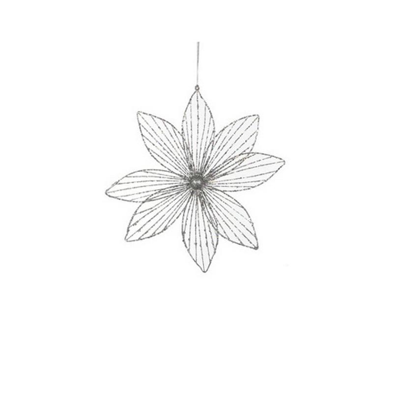 {} Подвеска Цветочный Орнамент (25 см) подвеска для скейтборда 1шт ruckus 5 25 20 3 см