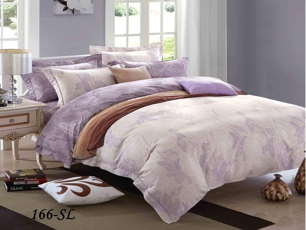 Постельное белье Cleo Постельное белье Adro (2 сп. евро) постельное белье cleo постельное белье night 2 сп евро