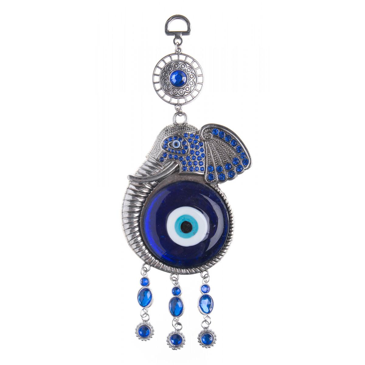 {} Arti-M Сувенир Gray (25 см) игрушка ecx ruckus gray blue ecx00013t1