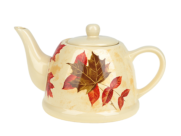 {} ENS GROUP Заварочный чайник Кленовый Сироп (14х16х24 см) чайник заварочный ens group тоскана 900 мл