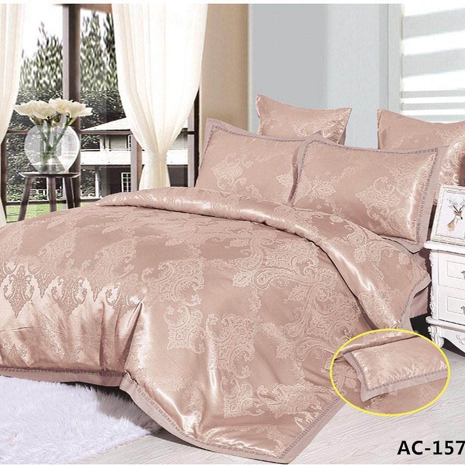 Постельное белье Arlet Постельное белье Ona  (2 сп. евро) постельное белье arlet постельное белье jacqueline 2 сп евро