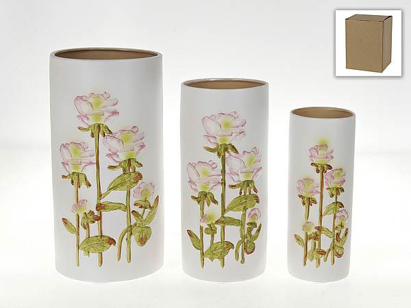 {} Gloria Garden Ваза Цветы Для Любимой (Набор) ваза для цветов любимой мамочке