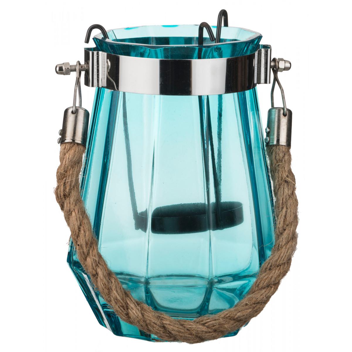 {} Arti-M Ваза Mannix  (10х19 см) ваза 19 см bernadotte ваза 19 см