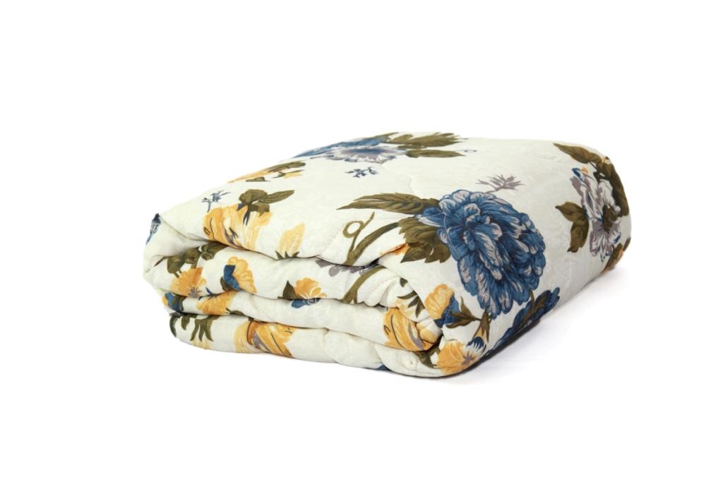 Одеяла Пиллоу Одеяло Nivek  (140х205 см) одеяла nature s одеяло бархатный бамбук 140х205 см