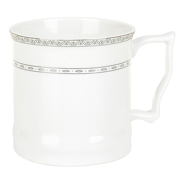 {} Best Home Porcelain Кружка Королевская (500 мл) кружка радуга 305мл фарфор