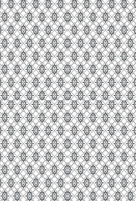 Скатерти и салфетки StickButik Скатерть Авангард (120х120 см) полотенце 100 100 см авангард