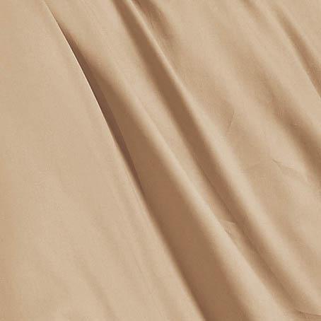 Постельное белье Valtery Постельное белье Lydia (1,5 спал.) lydia dainow филлер для век и губ lydia dainow evolution zone filler 100 мл