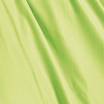 Постельное белье Valtery Постельное белье Elea (1,5 спал.)