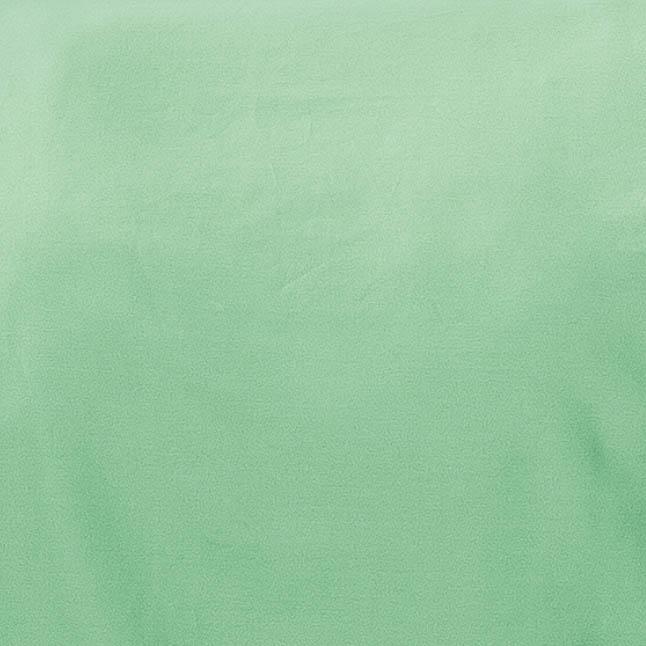 Постельное белье Valtery Постельное белье Veda (2 сп. евро) постельное белье иматекс постельное белье евро