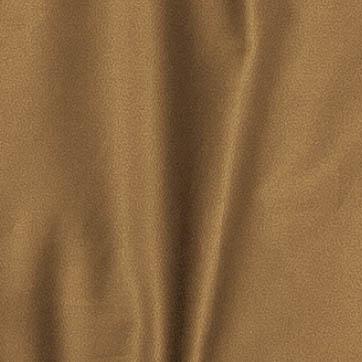 Постельное белье Valtery Постельное белье Kacie  (2 сп. евро)