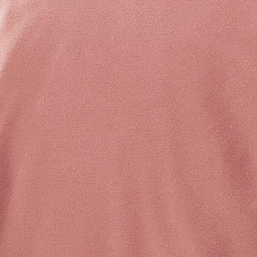 Постельное белье Valtery Постельное белье Carla (1,5 спал.) постельное белье valtery постельное белье leslie 1 5 спал