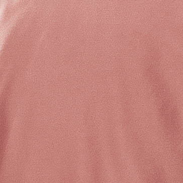 Постельное белье Valtery Постельное белье Carla (2 сп. евро) постельное белье адель шоколад евро