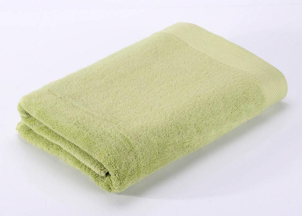Полотенца Valtery Полотенце Seashells Цвет: Зеленый (30х50 см) cite marilou полотенце 30x50 цвет голубой