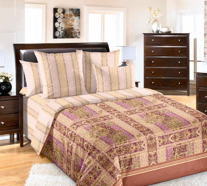 Постельное белье Примавера Постельное белье Шахиня (2 сп. евро) постельное белье примавера постельное белье шахиня 2 спал