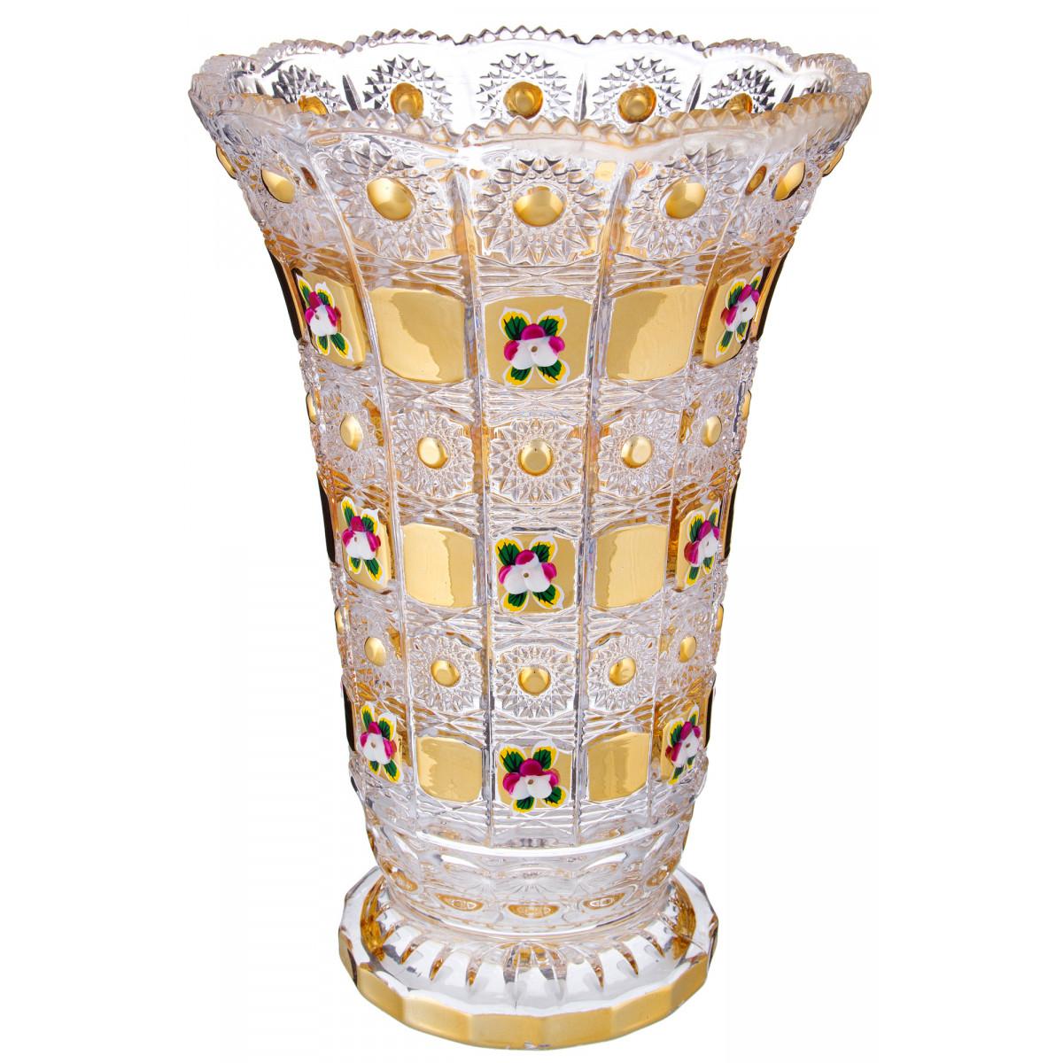 {} Lefard Ваза Jocosa (17х25 см) lefard ваза frozen 17х25 см