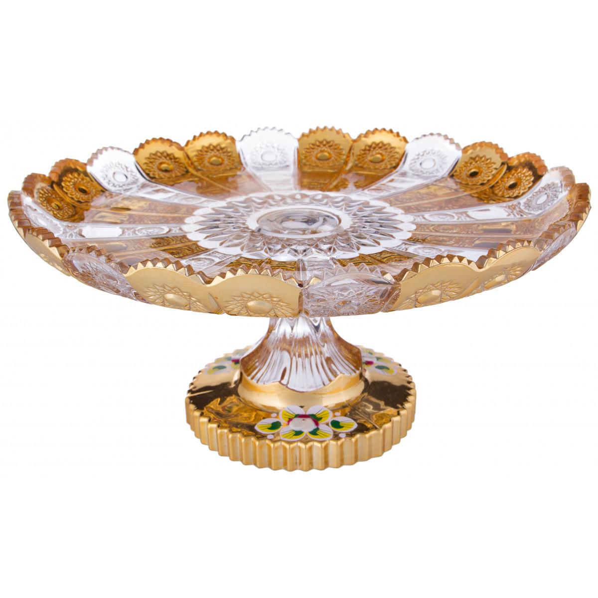 {} Lefard Сервиз Milan (15х30 см) lefard сувенир mikado 15 см
