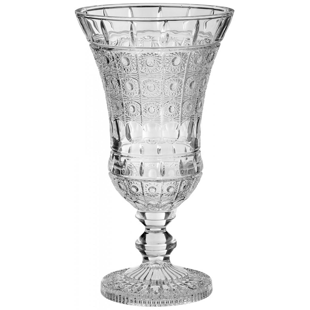 {} Lefard Ваза Minos (18х36 см) lefard ваза dikla 26 см