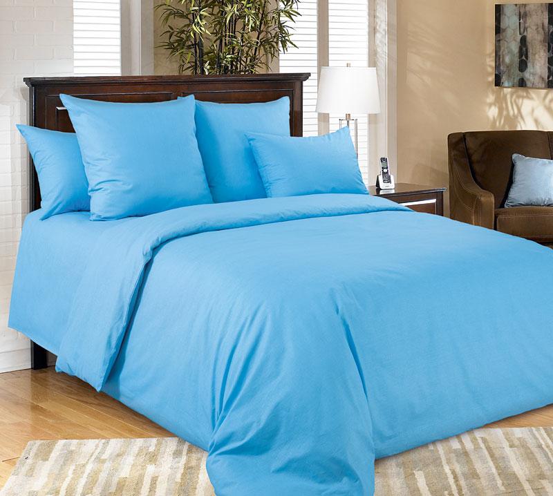 Постельное белье Примавера Постельное белье Ballard (2 спал.) постельное белье примавера постельное белье корнелия 2 спал