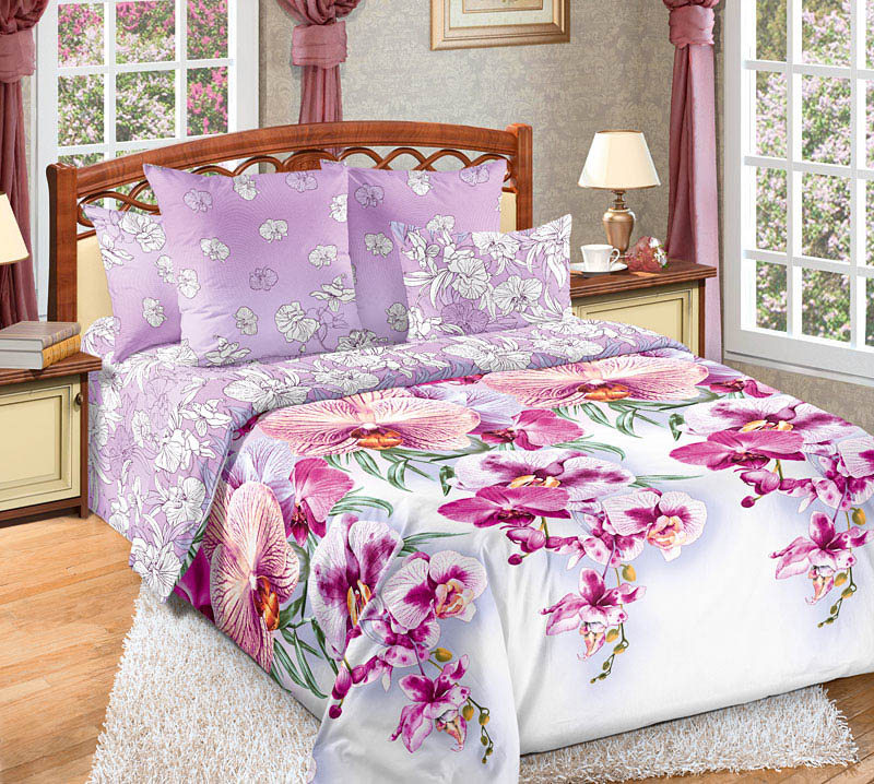Постельное белье Примавера Постельное белье Nydia (2 спал.) постельное белье примавера постельное белье имидж 2 спал