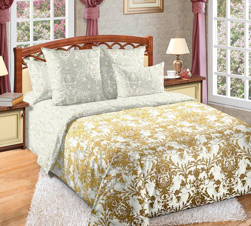 Постельное белье Примавера Постельное белье Жаккард (2 спал.) примавера постельное белье cecil 2 спал
