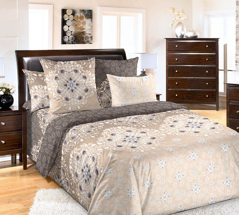 Постельное белье Примавера Постельное белье Стайл (2 спал.) постельное белье примавера постельное белье моцарт 2 спал