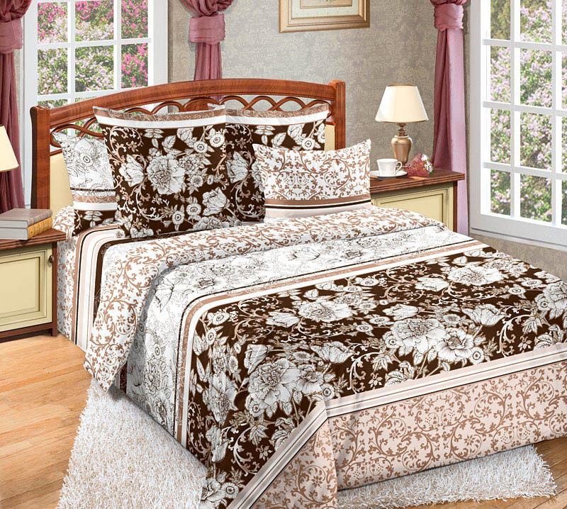 Постельное белье Примавера Постельное белье Tierra (2 сп. евро) постельное белье иматекс постельное белье евро