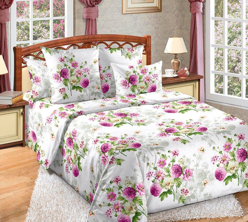 Постельное белье Примавера Постельное белье Катрин (2 сп. евро) постельное белье иматекс постельное белье евро