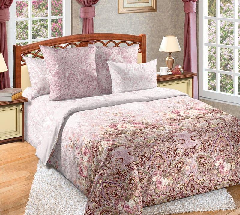 Постельное белье Примавера Постельное белье Дива (1,5 спал.) постельное белье diva afrodita постельное белье