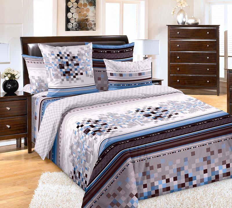 Постельное белье Примавера Постельное белье Моцарт (1,5 спал.) постельное белье примавера постельное белье моцарт 2 спал