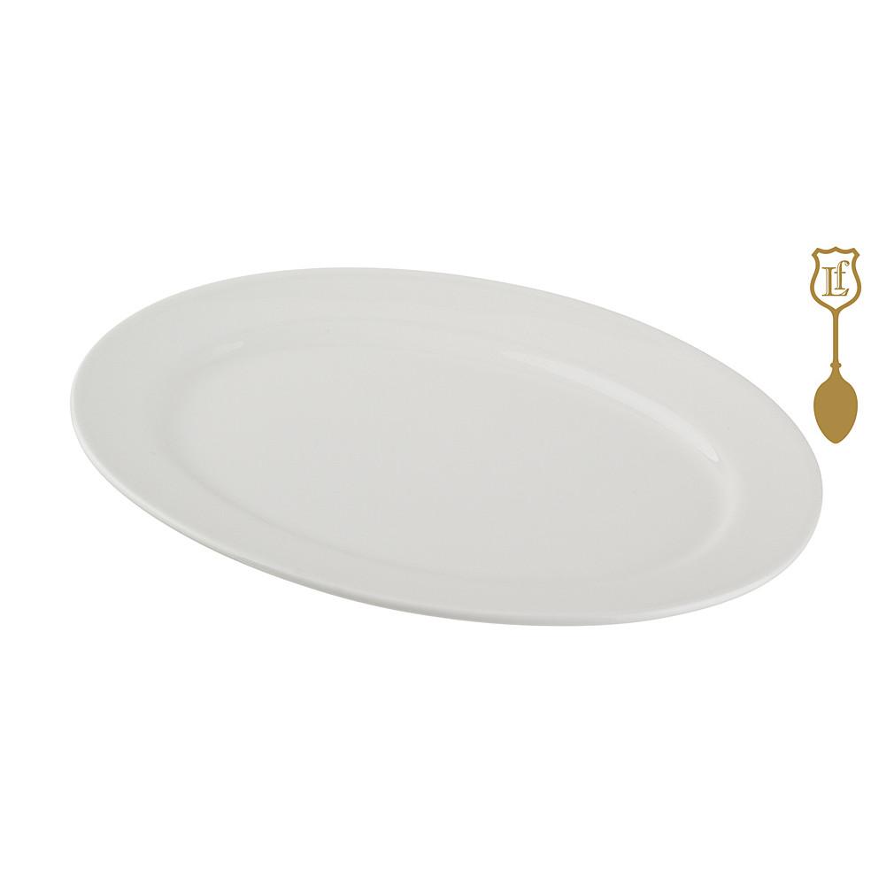 {} Lefard Блюдо Tess  (25 см) цена 2017