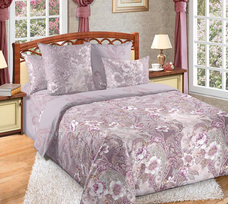 Постельное белье Примавера Постельное белье Вальс (2 спал.) постельное белье примавера постельное белье корнелия 2 спал
