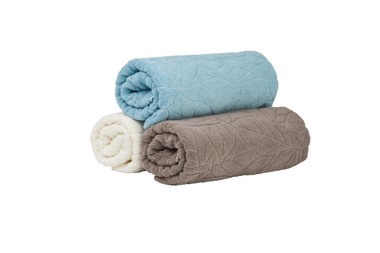 Полотенца CLASSIC by T Полотенце Гринери Цвет: Мятный (Набор) полотенца do n co полотенце lady цвет мятный набор