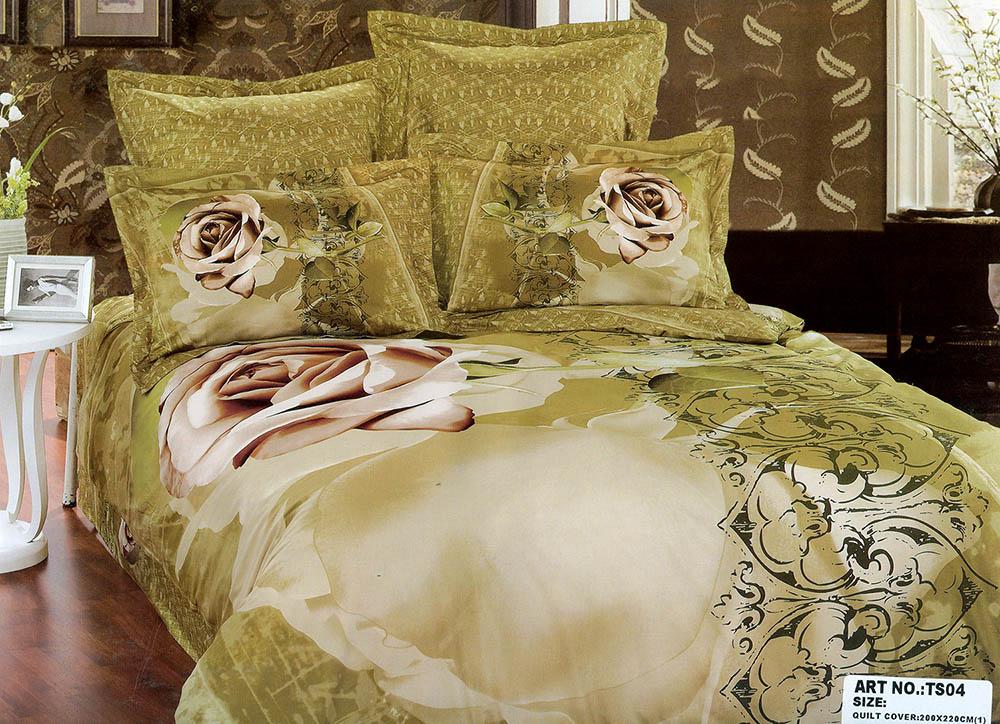 Постельное белье Tango Постельное белье Jed (2 сп. евро) постельное белье tango постельное белье mattathiah 2 сп евро
