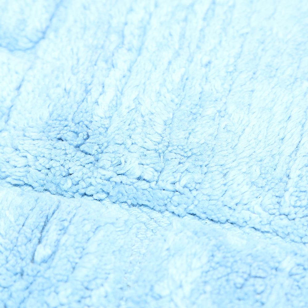Аксессуары для ванной и туалета Arloni Коврик для ванной Kendrick (50х80 см)