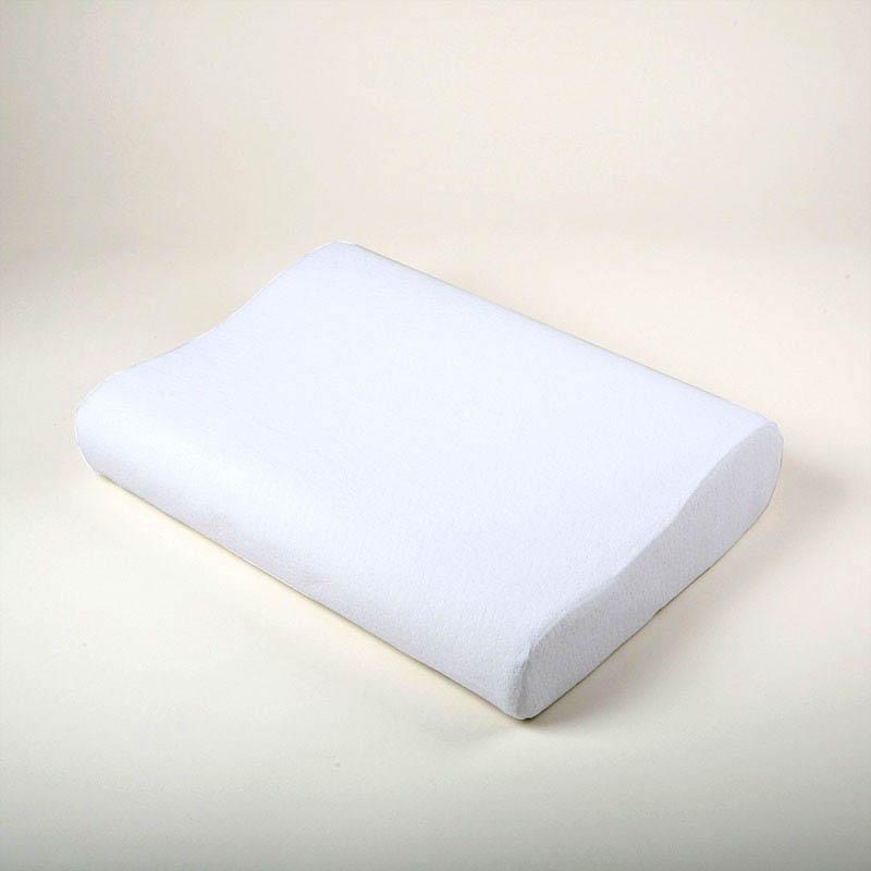 Подушки Togas Подушка Exclusive (38х52) подушки fabe высокая подушка с памятью формы memo classic 16