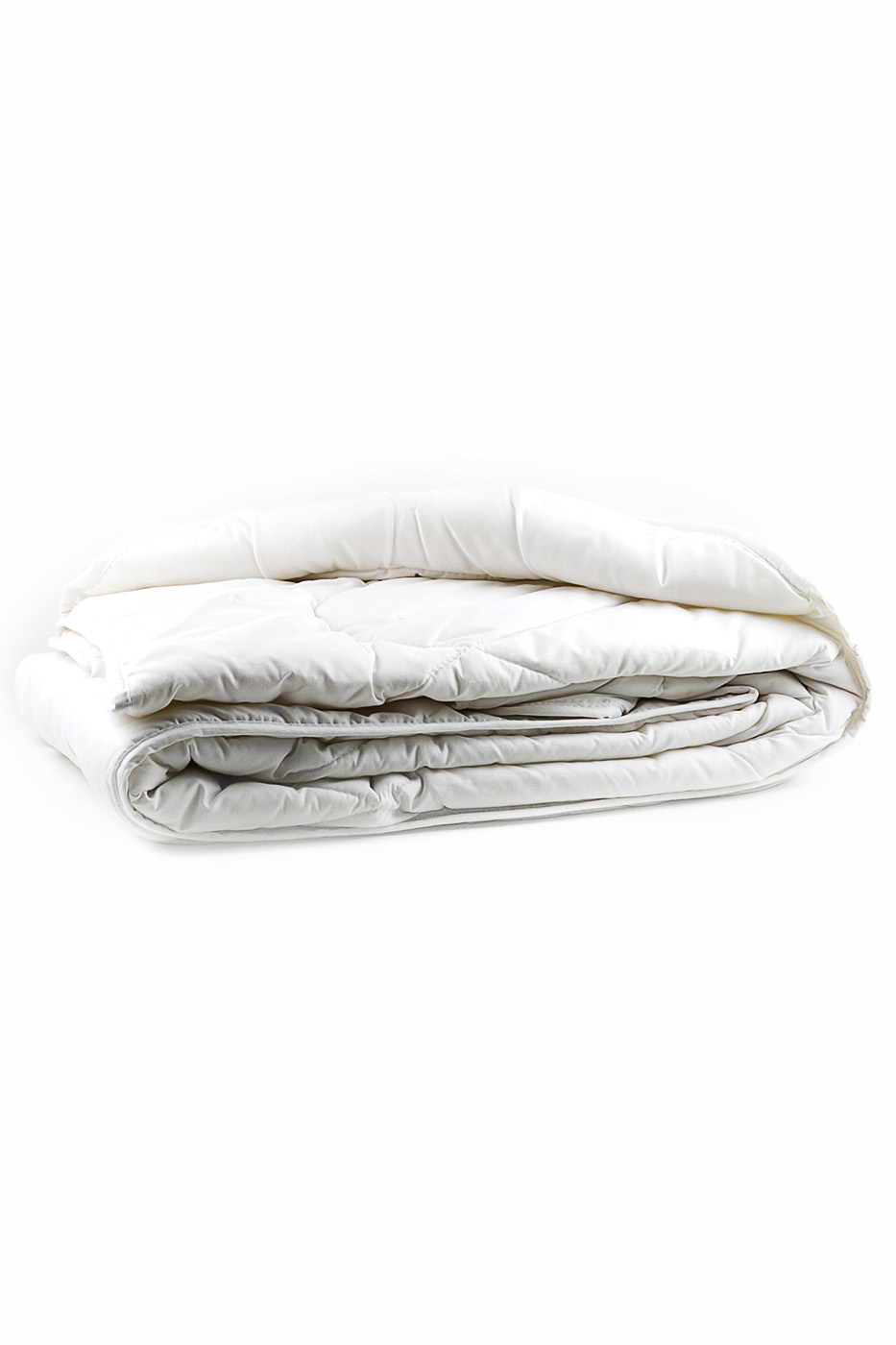 где купить Одеяла DAILY by T Одеяло Бамбук Всесезонное (175х200 см) по лучшей цене