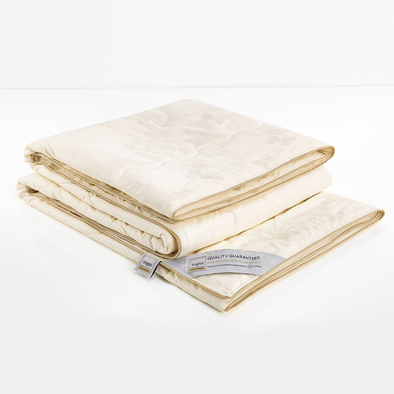 Одеяла Togas Одеяло Батерфляй Легкое (200х210 см) одеяла togas одеяло гелиос 220х240 см