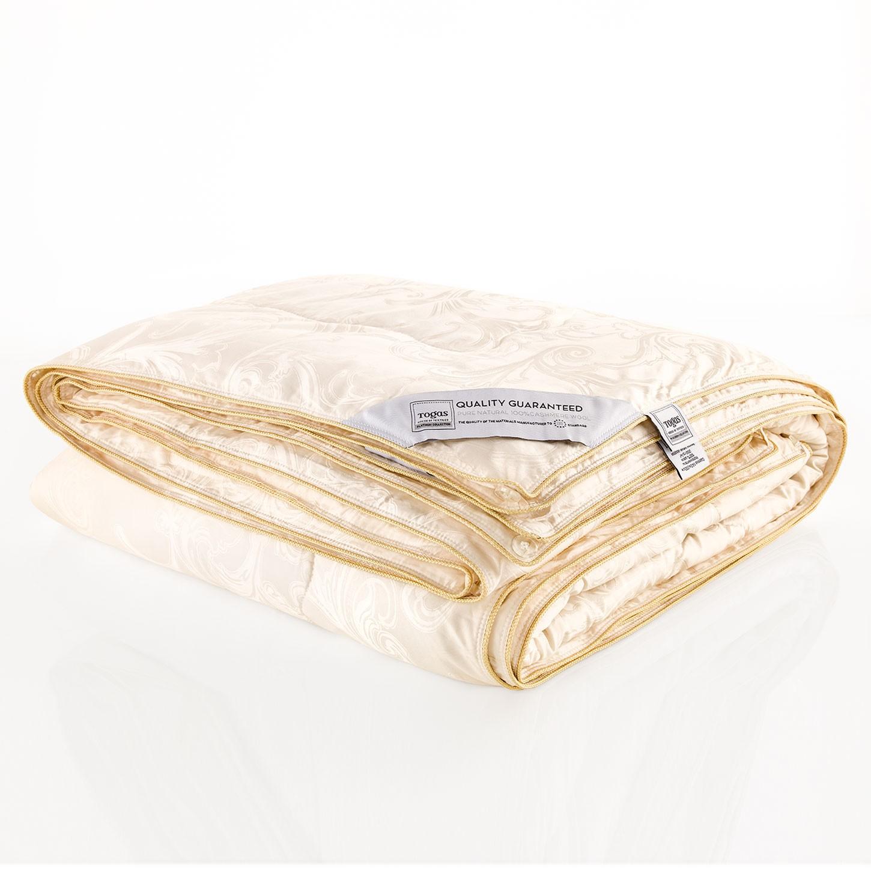 Одеяла Togas Одеяло 4 Сезона Всесезонное (200х210 см) одеяла togas одеяло гелиос 220х240 см