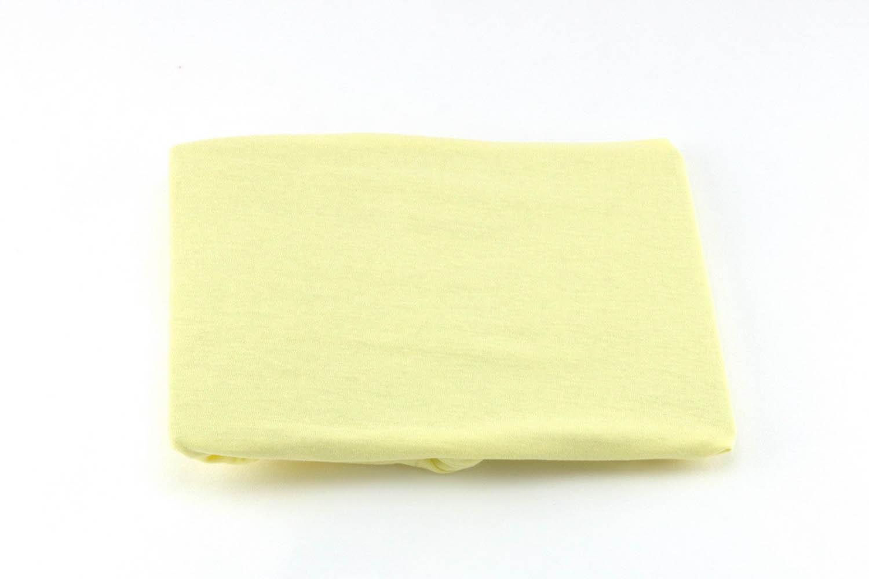 Наволочки Valtery Наволочка Eva Цвет: Желтый (70х70 (2 шт))
