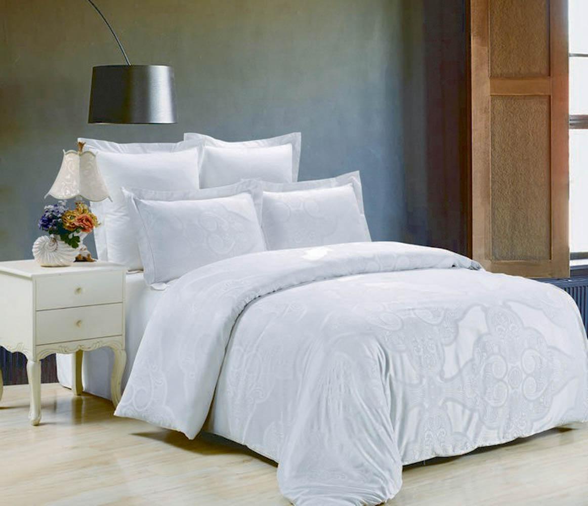 Постельное белье Valtery Постельное белье Cybill (1,5 спал.) постельное белье valtery постельное белье leslie 1 5 спал